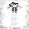 Victor Vampling - Slide On